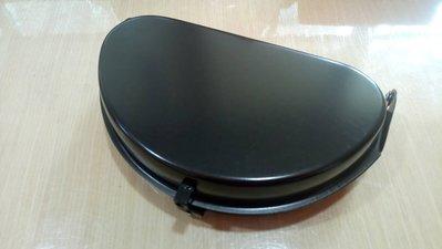 OMELET PAN / EGG POACHER 折合式蒸鍋