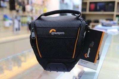 【日產旗艦】Lowepro 羅普 TLZ 20 II 三角背包 槍包 微單眼 相機包 EOSM3 XT20 XT10