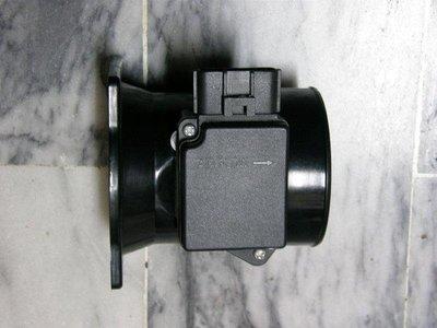 正廠 三菱 LANCER VIRAGE 1.8 01 空氣流量計 空氣流量器 各車系TPS,考耳,來令片 歡迎詢問