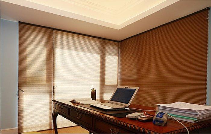【巧巧窗簾】木質百葉窗、木織簾、羅馬簾、防火捲簾、、窗簾布、活動拉門、各式歐式造型、門簾、桌巾、傢飾布料、壁紙