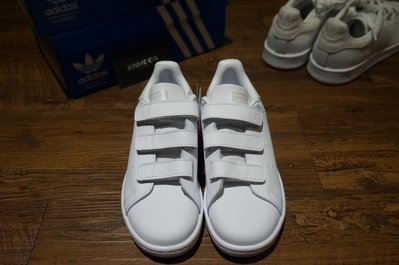 XinmOOn Adidas STAN...