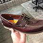 美國AMPM  Timberland 天柏嵐 踢不爛 經典帆船鞋 25077 男版 附鞋盒 SIZE 齊全