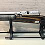 高雄麥克模型 英國 Daystate Saxon 5.5mm(薩克森)紀念槍 空氣槍 全球限量!!
