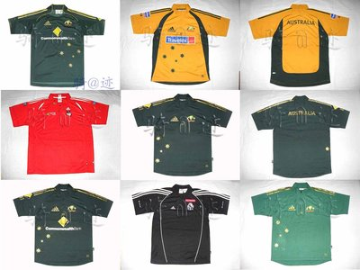 運動專用~2021新款CCC rugby jersey橄欖球服輕薄透掌柜推薦Cricket shirt
