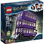 現貨 LEGO 樂高 75957 Harry Potter 哈利波特系列 騎士公車 全新未拆 台樂貨