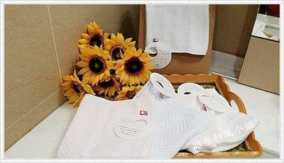 日本製 超輕柔細密的東京西川watairo系列的 四重紗 今治毛巾 紗布方巾