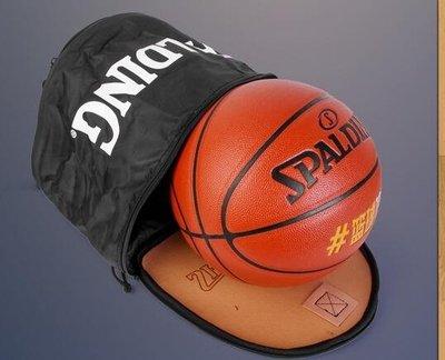 2017新款專業比賽運動健身單肩籃球袋ASD964
