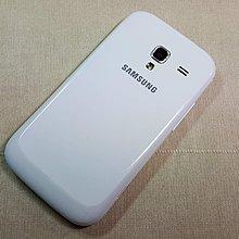 Samsung Galaxy Ace 2 GT-I8160 500 萬 智慧型手機