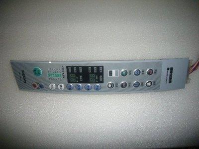三洋洗衣機電腦板 SW-14DV3 基板 IC板 流血價只賣1500元哦! 含保固!