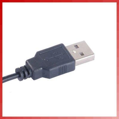 USB 3 LED挾持夾燈泡的檯燈用於...