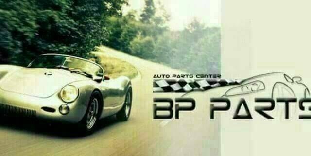 BMW M5 M6 汽油幫浦 BMW F10 M5 F13 M6 汽油幫浦 BMW 正廠零件