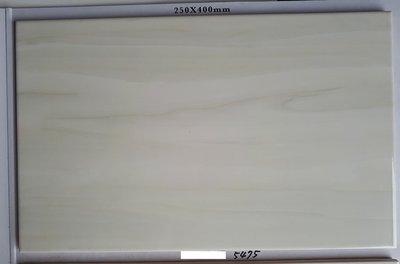 [磁磚之嘉] 25*40 古早鄉村綠~壁磚