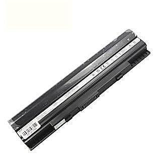 副廠全新 筆記本鋰電池 ASUS A32-UL20 1201HA 1201N 1201T 1201PN PRO23