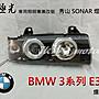 JK極光HID LED 寶馬 BMW 3系列 E36 秀山 SO...