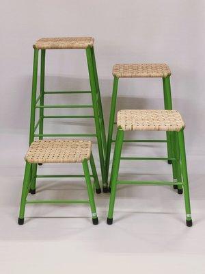 WU004藤椅工廠.三條一透氣藤面椅.教師椅.教堂講桌椅.教學椅.工作椅.一次消費滿10件免運費