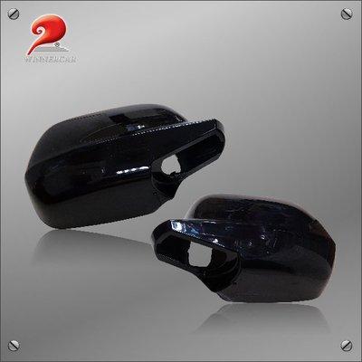 【驚爆市場價 我最便宜】016-422 09 CRV 原廠黑色後視鏡殼組