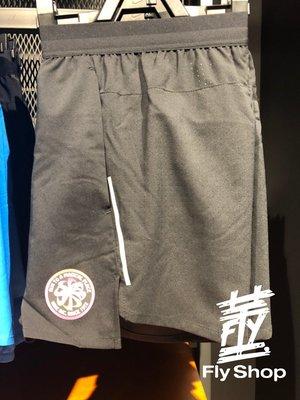 [飛董] NIKE FLEX STRIDE 5 運動 跑步 短褲 男裝 AQ6843-010 黑
