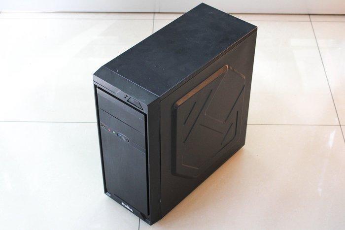 【高雄青蘋果3C】自組桌機 i5-7400 8G 1TB HD630  WIN10#53608