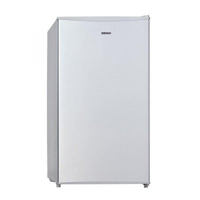 HERAN禾聯 92公升 單門冰箱 *HRE-1013*【歡迎來電詢問】