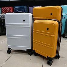 """(全新) GREENFIELD GF-229 28"""" 行李箱"""