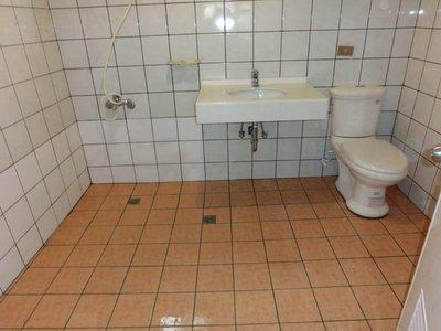 東城浴室整修.浴缸拆除 防水處理 貼磁磚 .浴缸換裝、改造、完工圖片