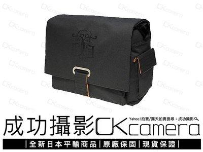 成功攝影 全新 出清特價 GOLLA G632 Cast Dark Gray 鐵灰色 單肩側背 相機包  筆電包  電腦包
