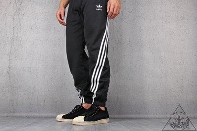 【HYDRA】Adidas Origi...