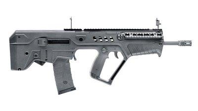 《GTS》KWA/Umarex - IWI Tavor SAR Flattop TAR-21 GBB氣動槍 預購 免運