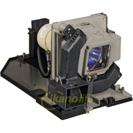 NEC-OEM副廠投影機燈泡NP28LP / 適用機型NP-M322X-R