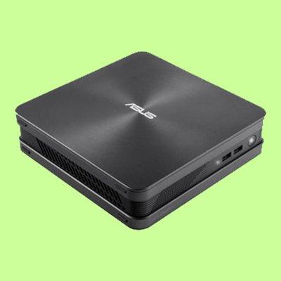 5Cgo【聯強】華碩 台銀系統標:第一組-20項-T23PB-20-VC65-G181Z/i5 8G1T(含光碟機)含稅