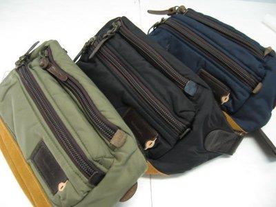 荷蘭品牌【property of... 】BRYAN Shoulder Bag Body Bag 日劇琉可著用