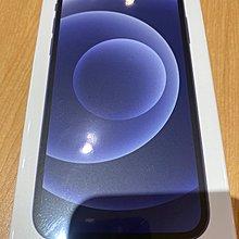 Apple iphone 12 128g 全新未拆 顏色皆可有 現貨