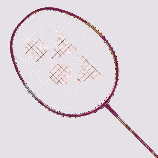 [健康羽球館] YONEX(YY) 頂級羽球拍 DUORA 9 (DR 9)