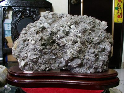 **結緣水晶**巴西水晶花原礦6公斤,慶祝微解封,買一送一買二送二,送贈品外加免運費!