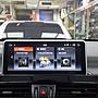 ☆雙魚座〃汽車〃BMW F48 有安卓機 Android...