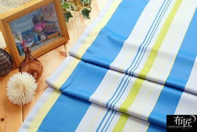 布匠--窗簾訂做. 現代風時尚線條 三明治遮光布 一才15元~實體店面樣式多 免費丈量