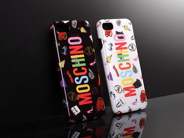 韓國代購☆TONY MOLYxMOSCHINO彩妝聯名系列 手機殼造型眼影盤 8g 8色眼影盤 珠光 兩用