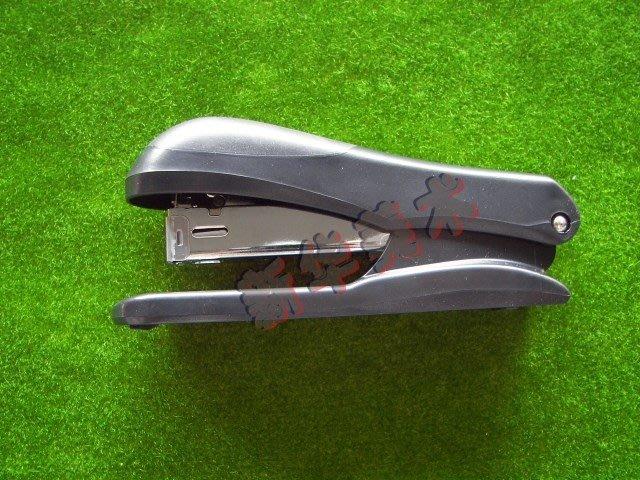 聚吉小屋 #得力0305訂書機 中型裝訂機 中號訂書器 裝訂器 標準訂訂書機