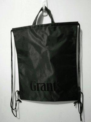 Grant's格蘭防水後背包手提包