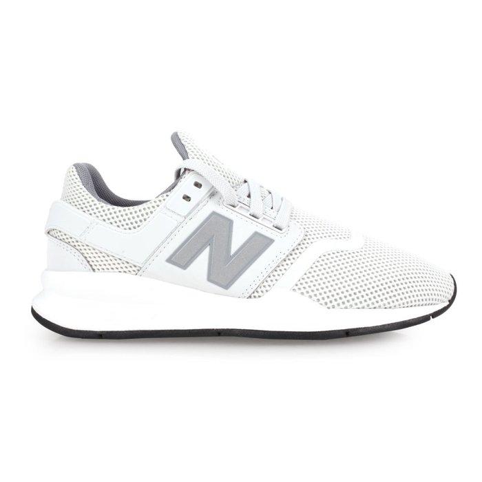 NEW BALANCE 247系列 女休閒慢跑鞋(免運 路跑 NB N字鞋【02017636】≡排汗專家≡