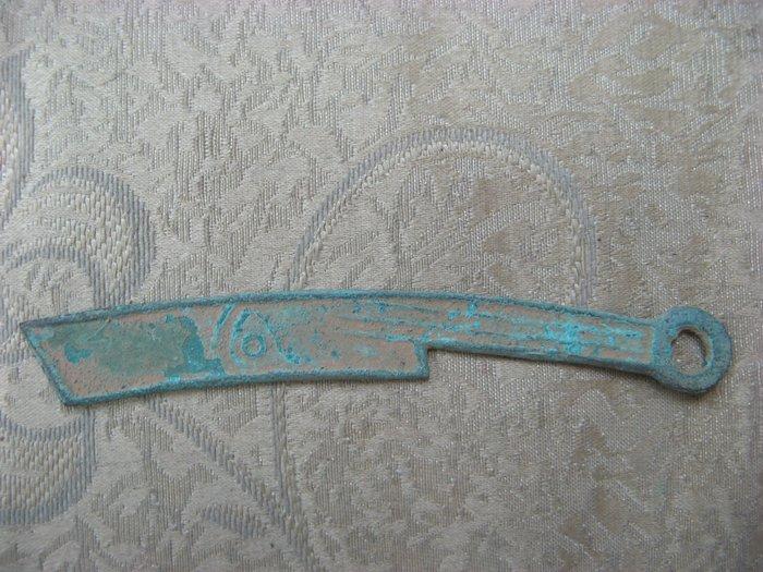 (康熙盛世)編號M026---青銅古幣...@直購價1499元