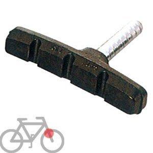 長型剎車塊(自行車.腳踏車.單車.便宜.推薦.哪裡買) P225-2187-508【推薦+】