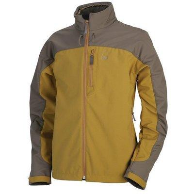 加拿大..Sierra Designs Softshell Jacket~男軟層夾克....Rebel(# 22939)