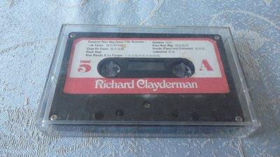 紫色小館3-----Richard Clayerman5