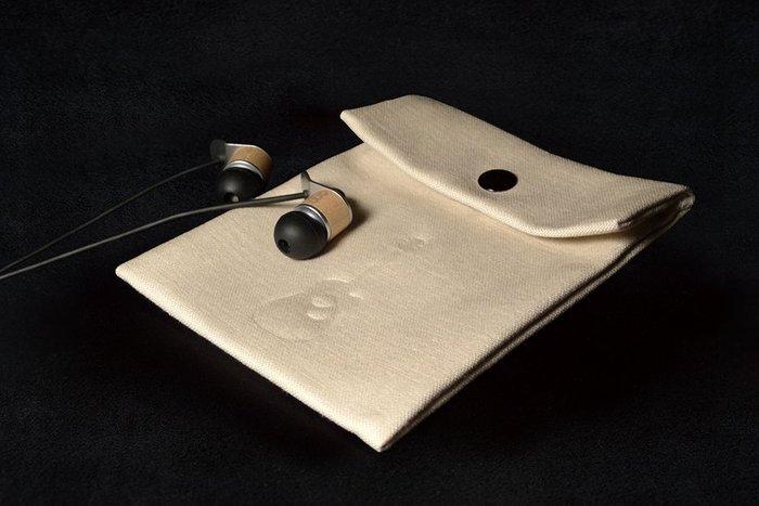 《小眾數位》可試聽 Chord & Major Major 6'13 人聲音樂 調性耳機 人聲細膩甜美