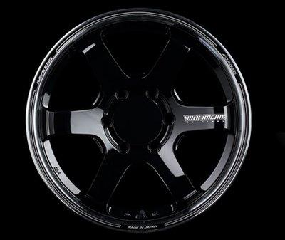 DJD19050245 日本正RAYS TE37SB tourer 17-18吋 鍛造鋁圈 輕量化設計 依當月報價為準