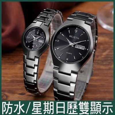 《時尚手錶》石英錶 男錶 女錶 時尚手錶 禮物 非G-SHOCK CASIO 卡西歐 機械錶