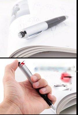 【夜市王】愚人節電棒 電人整蠱 電人筆 整人玩具 電人原子筆 觸電筆 29元