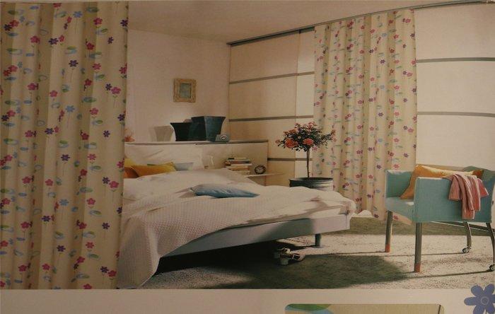 【巧巧窗簾】訂製窗簾、 窗簾布、拉門、百葉窗、木織簾、羅馬簾、防火捲簾、浪漫花沙、各式歐式造型、門簾、桌巾、傢飾