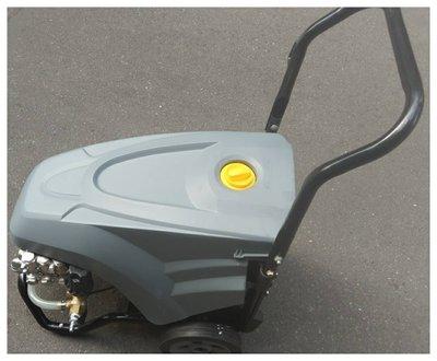 **任師傅**工業用等級 高壓清洗機 10HP 250 KG 就是比 德國 凱馳 KARCHER HD 9/18 強